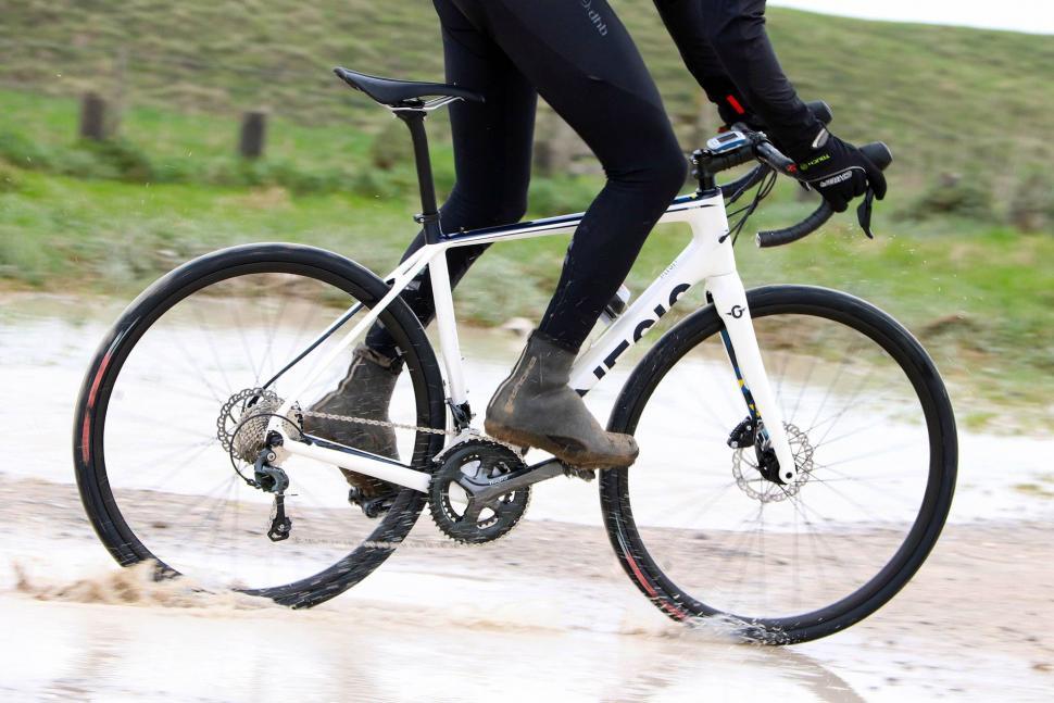 Genesis Datum 10 - riding 2.jpg