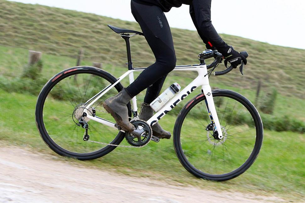Genesis Datum 10 - riding 4.jpg