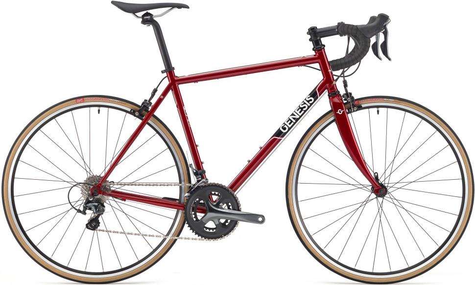 genesis-equilibrium-10-2017-road-bike-red-EV289607-3000-1.jpg