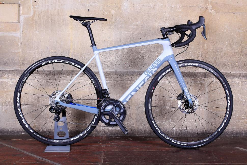 Genesis Zero Disc - full bike.jpg