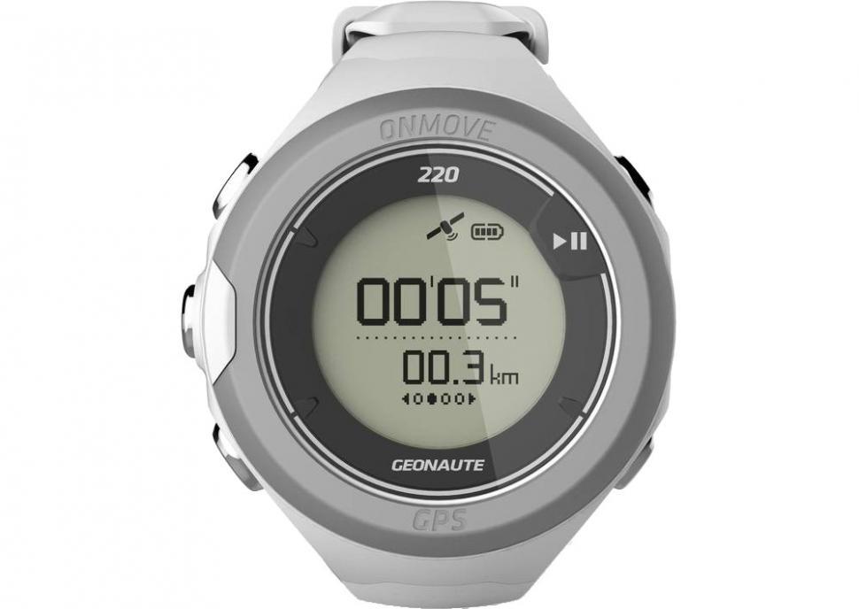 GEONAUTE ONMOVE 220 GPS WATCH.jpg