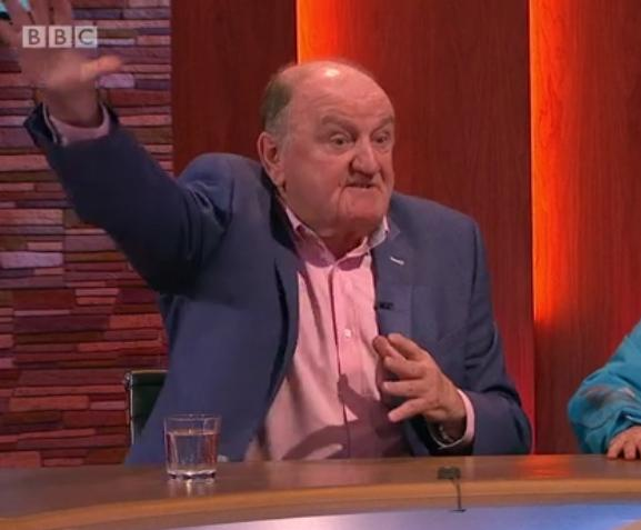 George Hook via BBC.png