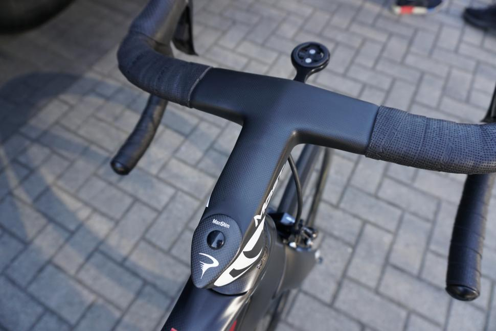 geraint thomas pinarello5.JPG
