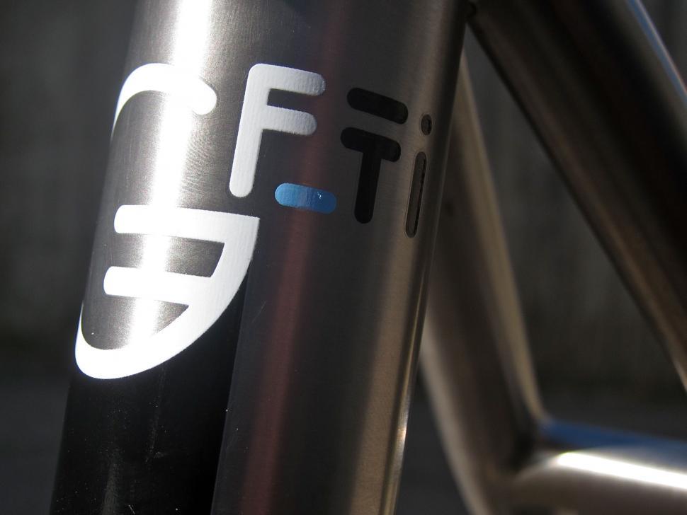 GFTiFrame - GFTi.jpg