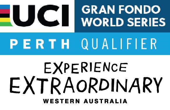 Gran Fondo World Series Experience Perth