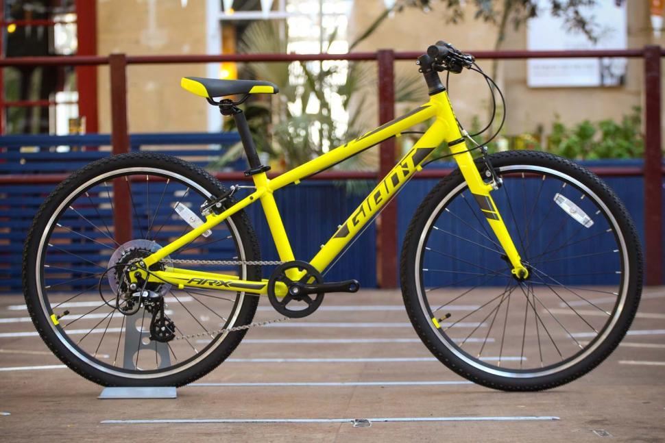 18 of the best kids' bikes from balance bikes to junior