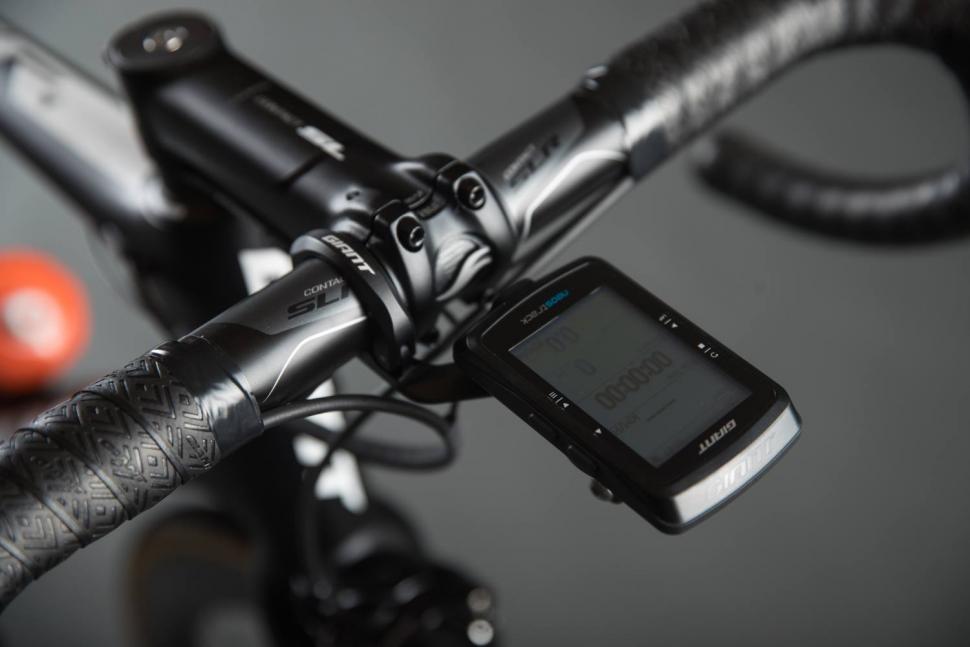 giant ccc team 2019 pro bikes8