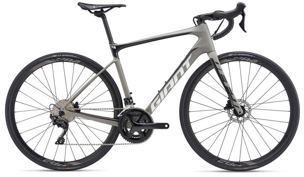 Giant Defy Advanced 2 2019 (1).jpg