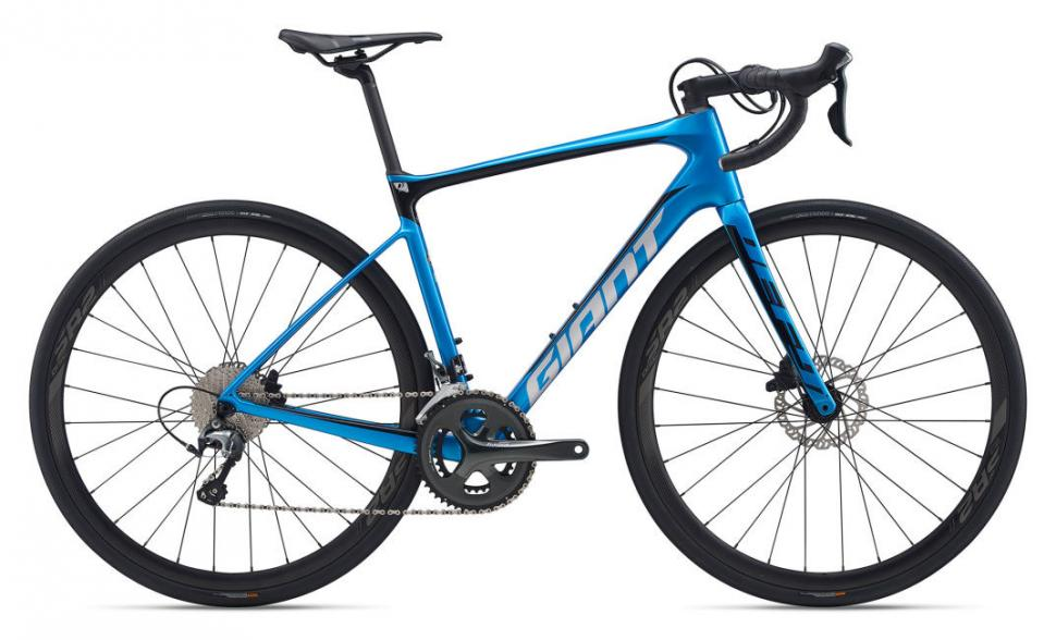 Giant Defy Advanced 3 2020 (1).jpg