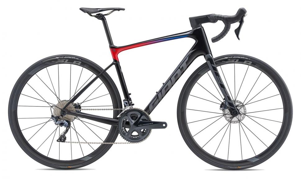 Giant Defy Advanced Pro 1 2019 (1).jpg