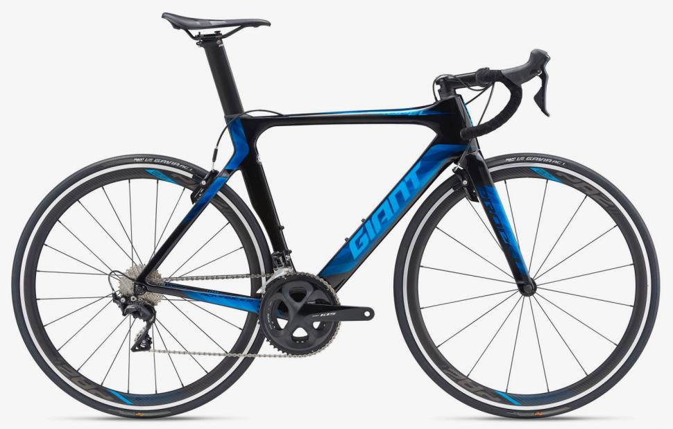 Giant Propel Advanced 2 2019 (1).jpg