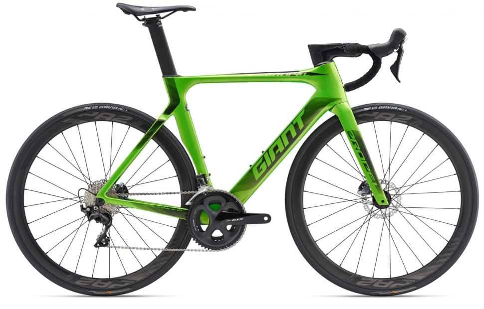Giant Propel Advanced 2 Disc 2019 (1).jpg