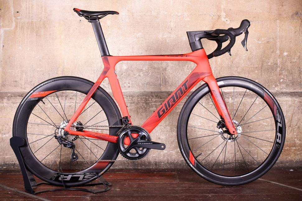 Giant Propel Advanced Disc.jpg