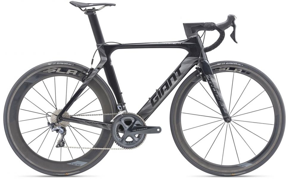 Giant Propel Advanced Pro 1 2019 (1).jpg