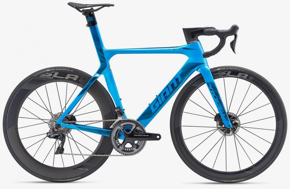 Giant Propel Advanced SL 0 Disc 2019.jpg