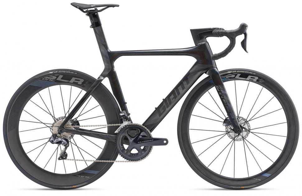 Giant Propel Advanced SL 1 Disc (1).jpg