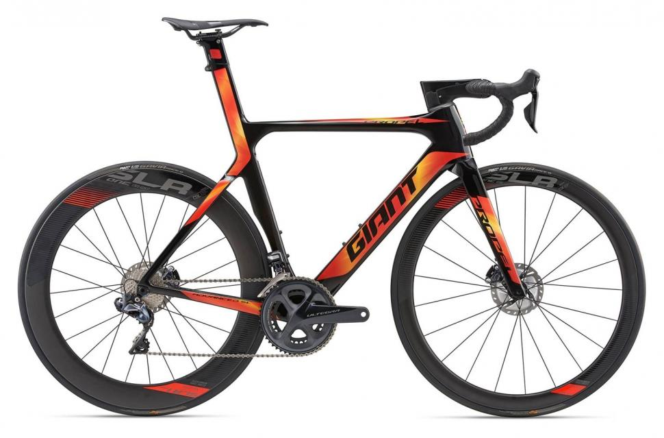 your complete guide to giant s 2018 road bikes road cc rh road cc Bike Repair Manuals Bike Repair Manuals