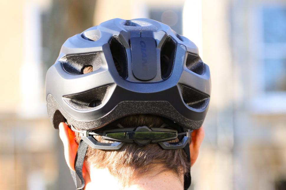Giant Rev Comp Road Helmet - back.jpg