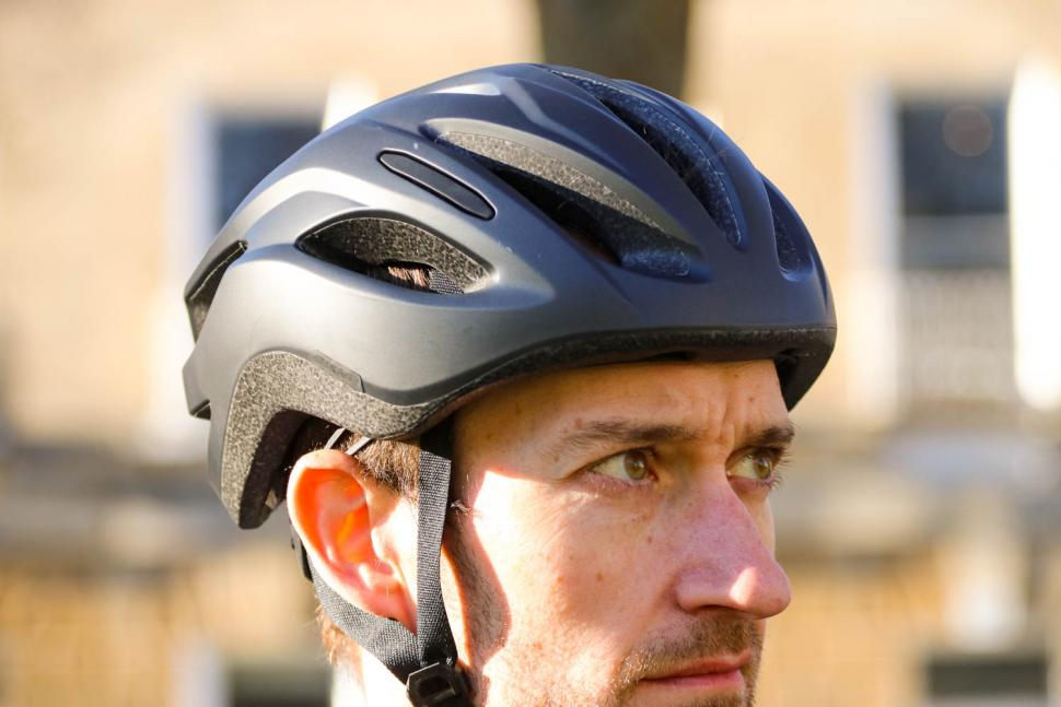 Giant Rev Comp Road Helmet - front.jpg