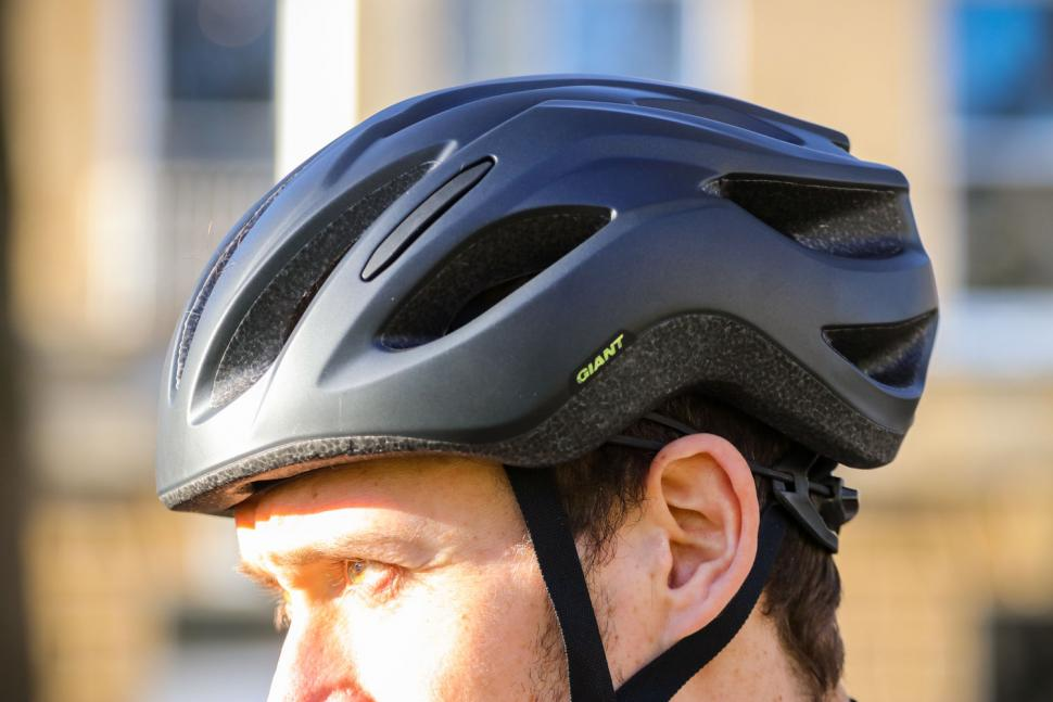 Giant Rev Comp Road Helmet - side.jpg