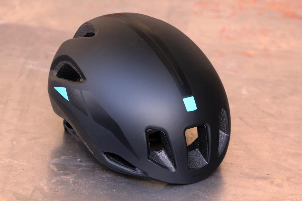 Giant Rivet Bicycle Helmet.jpg