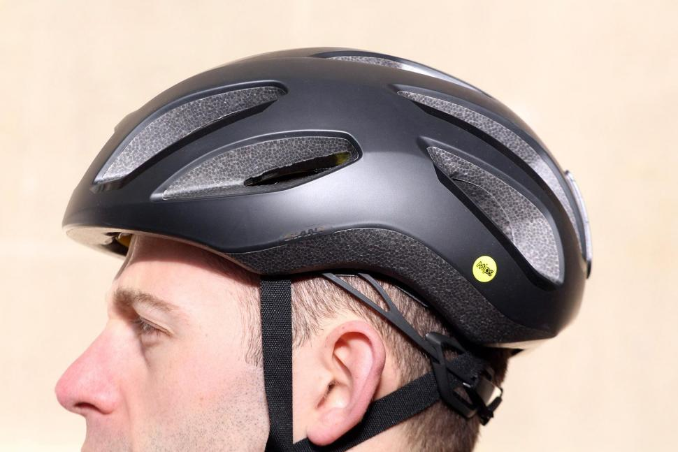 Giant Strive Mips Aero Road Helmet - side 2.jpg