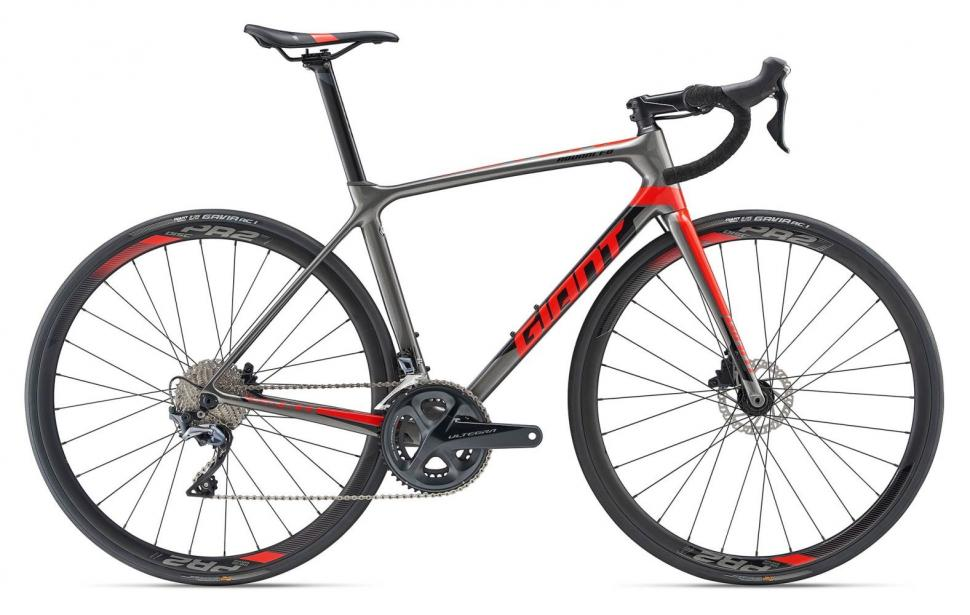 Giant TCR Advanced 1 Disc 2019 (1).jpg