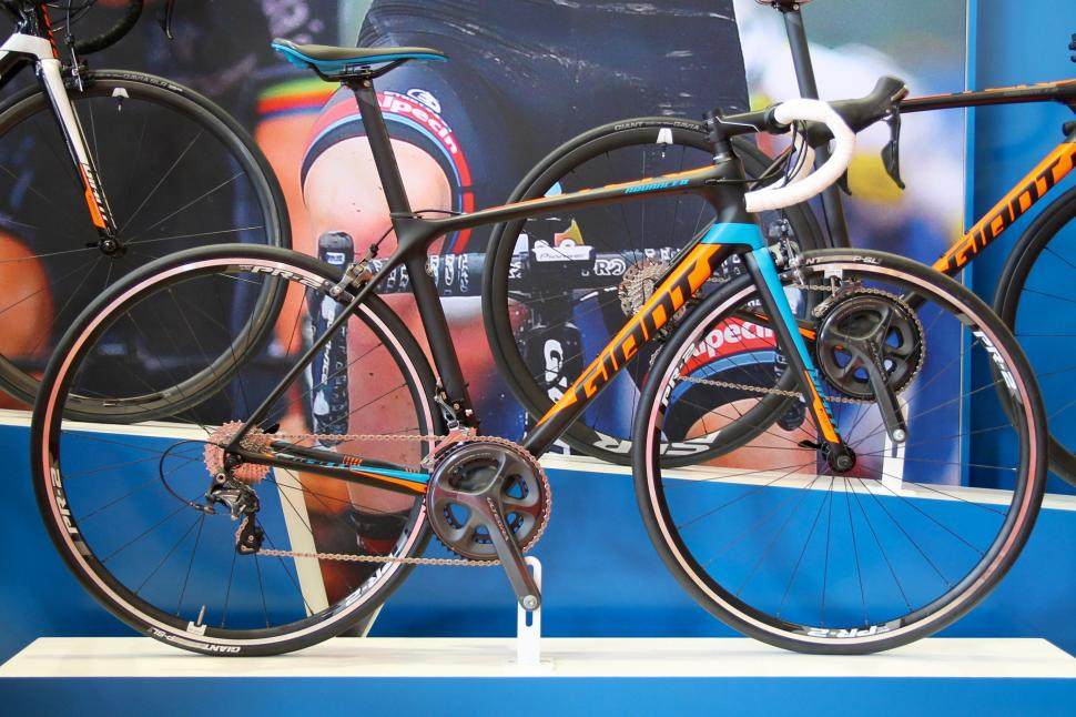 Giant TCR Advanced  - 1.jpg