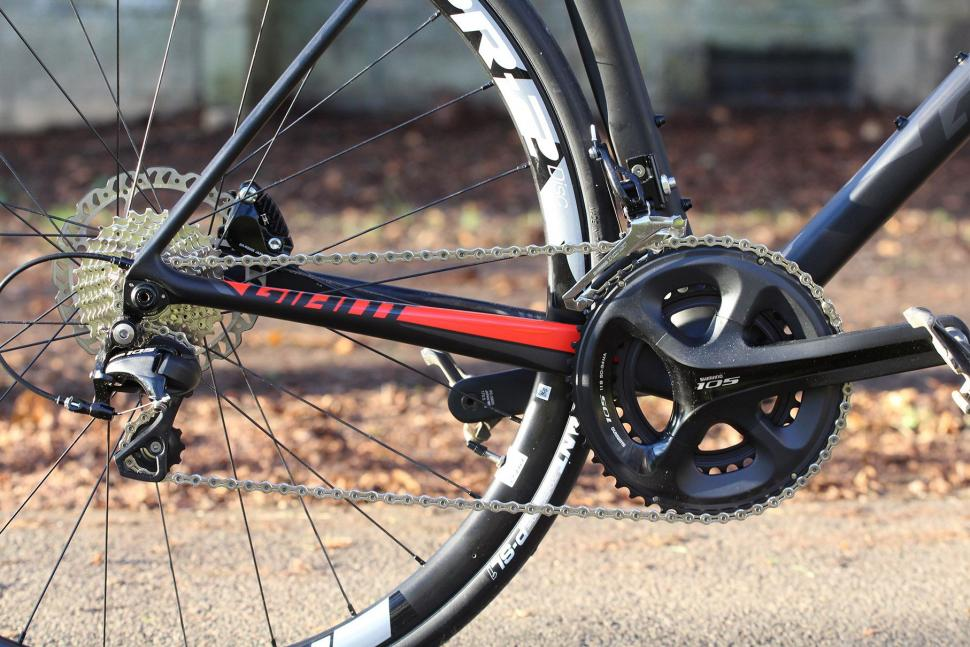 Giant TCR Advanced 2 Disc - drivetrain.jpg