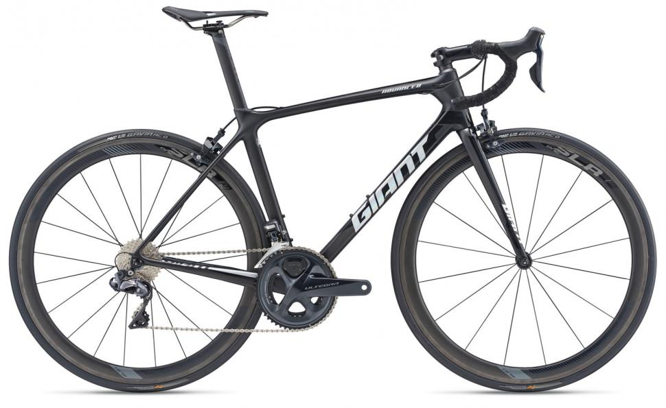 Giant TCR Advanced Pro 0 2019 (1).jpg