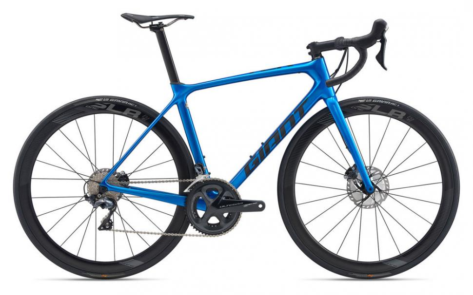 Giant TCR Advanced Pro 2 Disc 2020.jpg