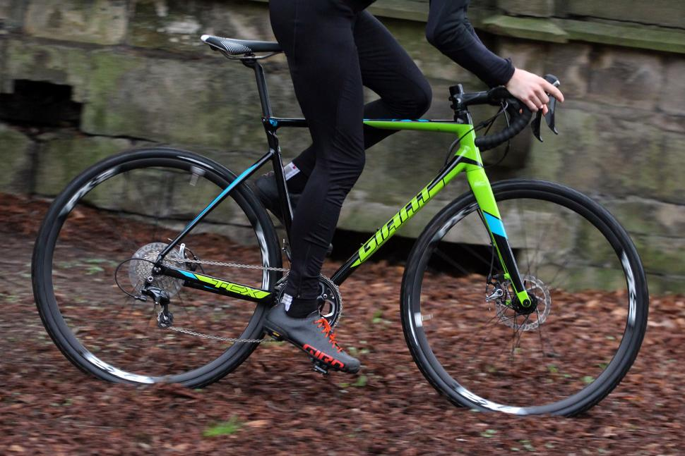 Giant TCX SLR1 - riding 1.jpg