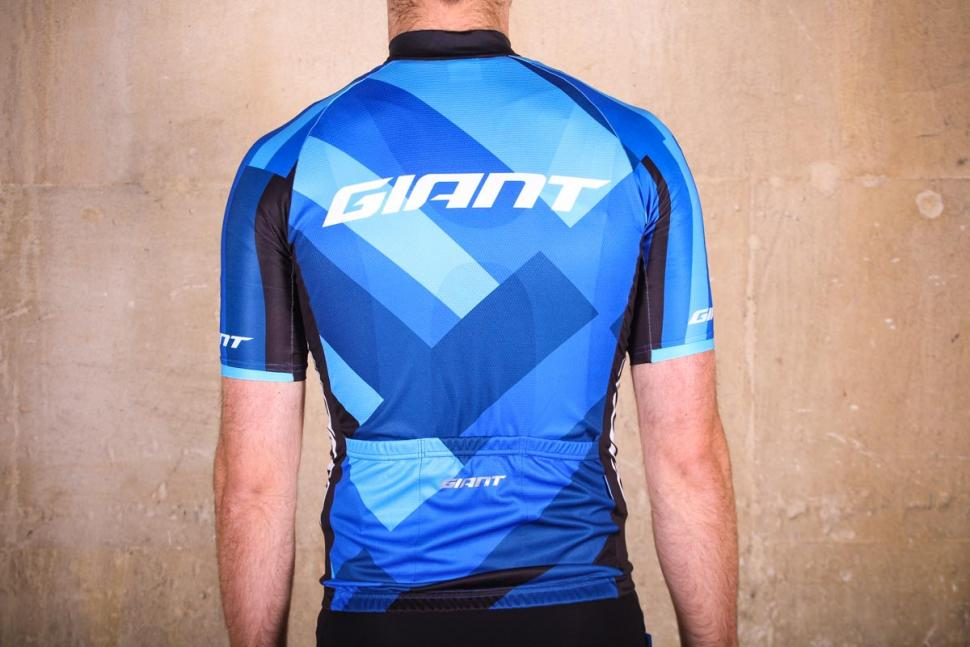 giant_elevate_short_sleeve_jersey_-_back.jpg