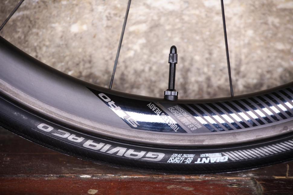 giant_slr_zero_42_with_giant_gavia_ac_0_tyres_-_tyre.jpg