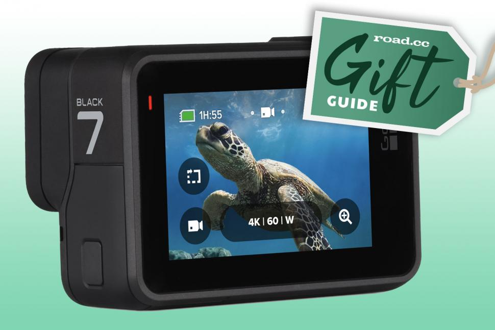 giftguide2018-gadgetsover100