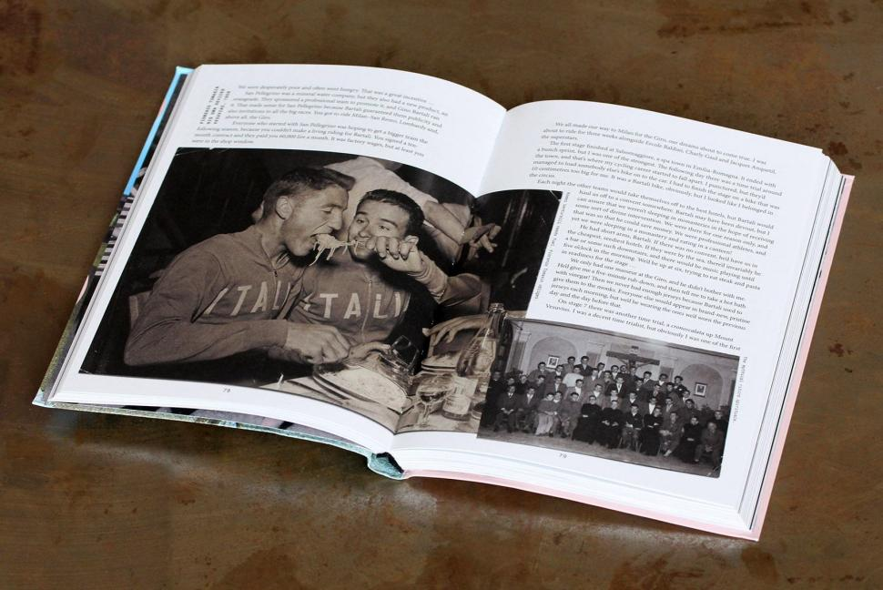 The Giro 100 - pages 1.jpg