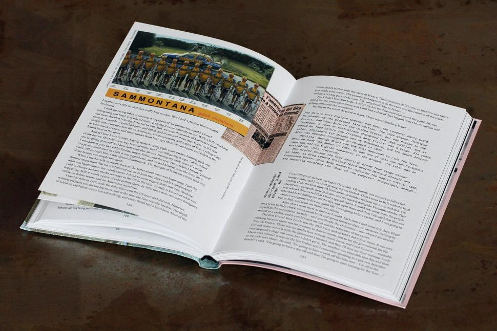 The Giro 100 - pages 2.jpg