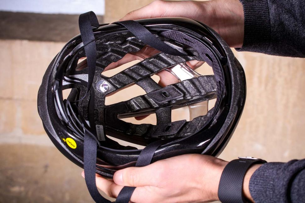 Giro Aether helmet - inside.jpg