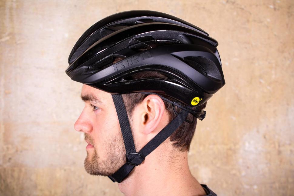 Giro Aether helmet - side full.jpg