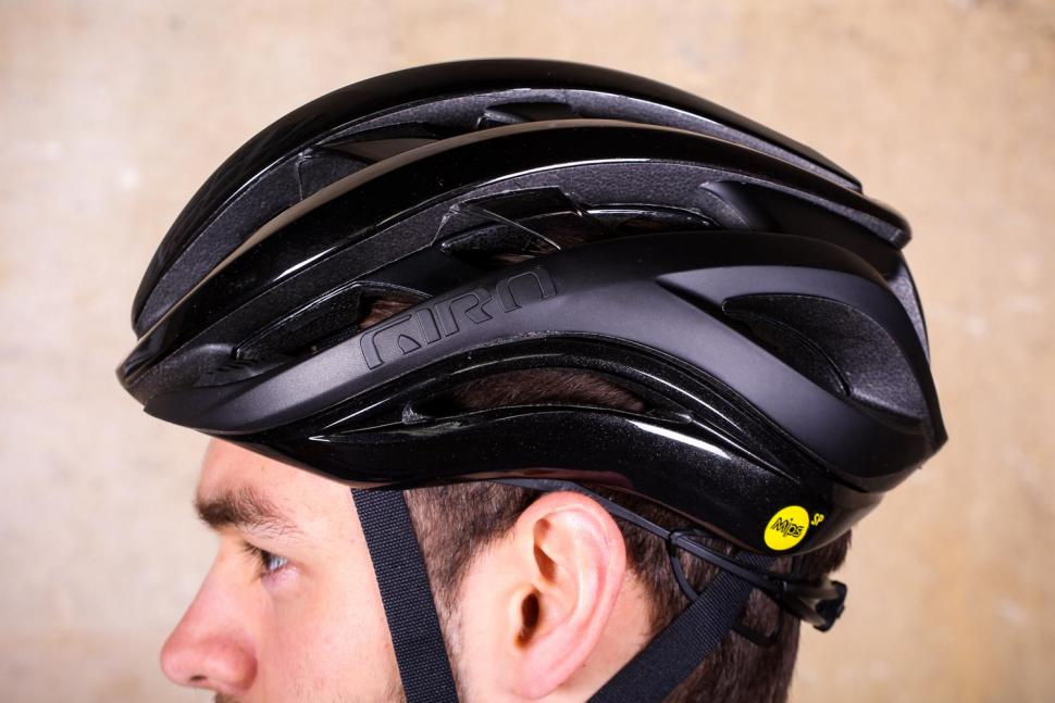 Giro Aether helmet - side.jpg