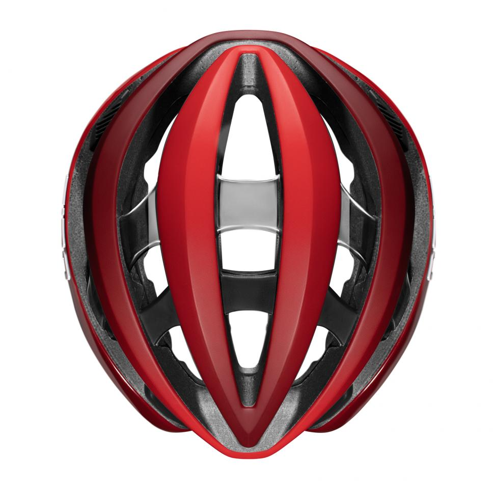 giro aether helmet6