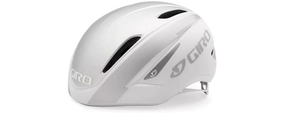Giro Air Attack Helmet.PNG