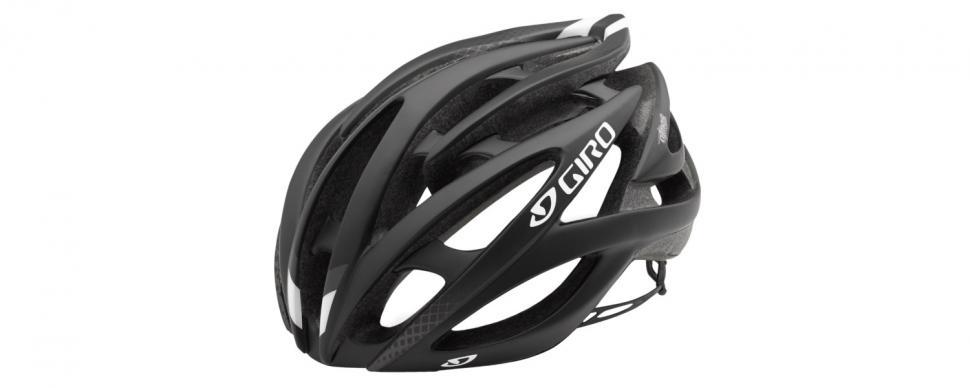 Giro-Atmos-2-Road-Helmet.jpg