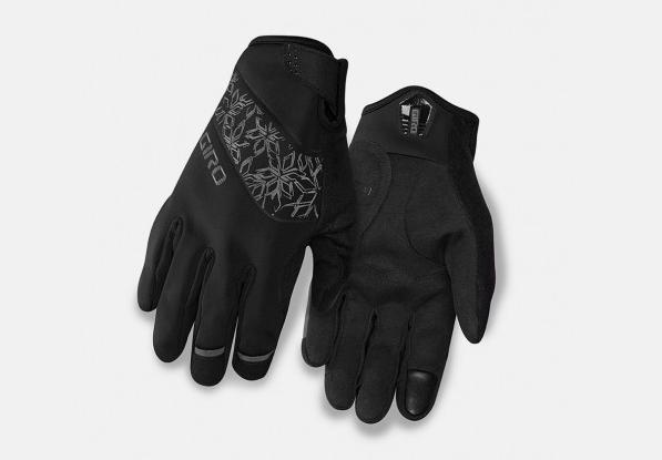 Giro Candela Glove.jpg