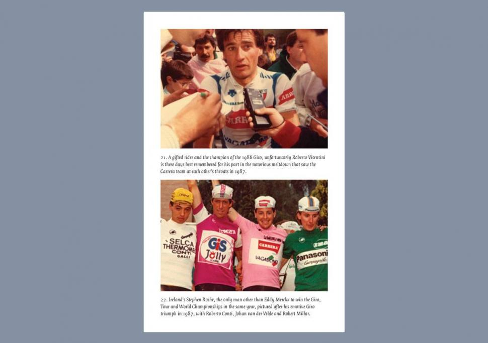 Giro-d'Italia-by-Colin-O'Brien---pages4.jpg