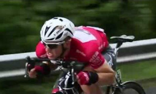 Giro d'Italia descent (YouTube still).JPG