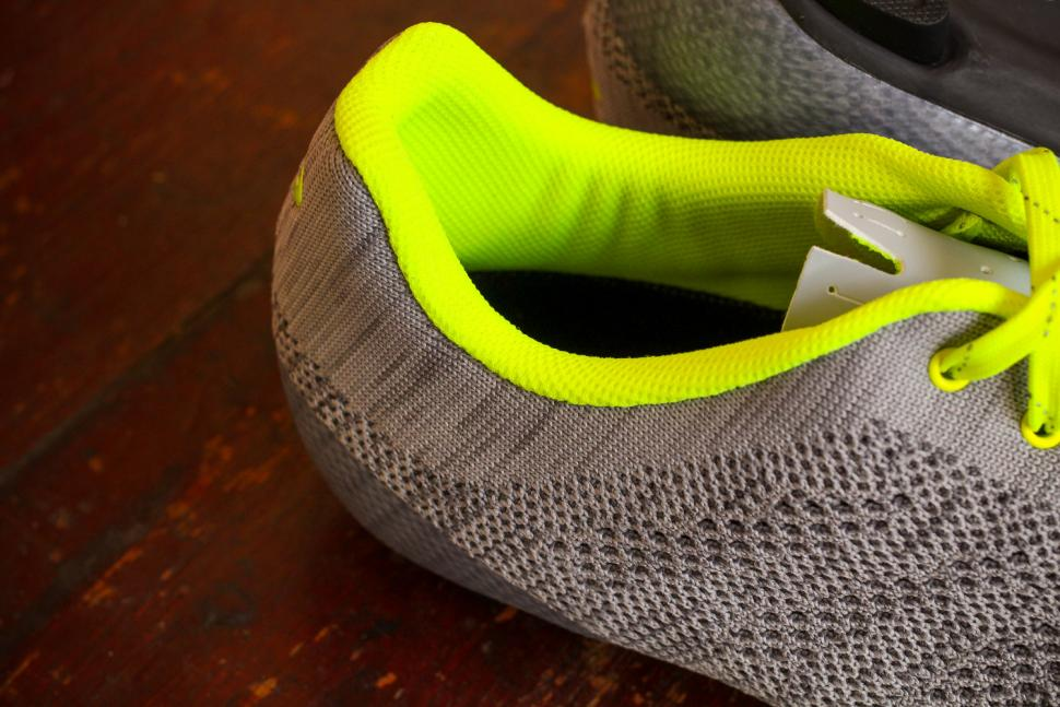 Giro Empire E70 Knit Road Cycling Shoes - detail.jpg
