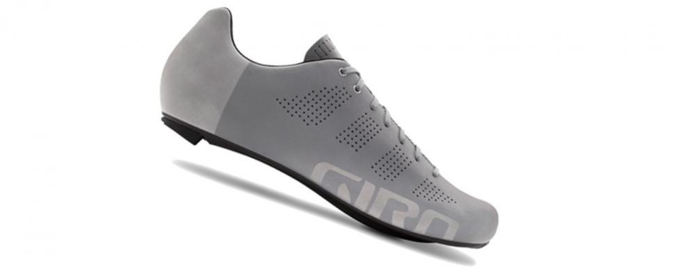 giro-empire-silver-reflective-shoes.jpg