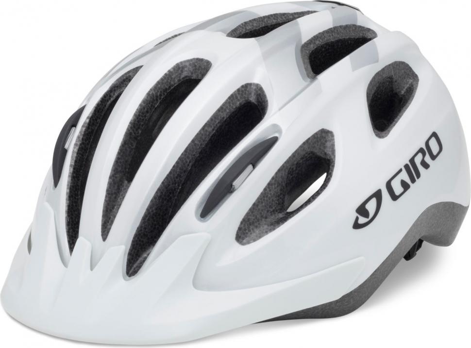 giro-helmet-skyline-white
