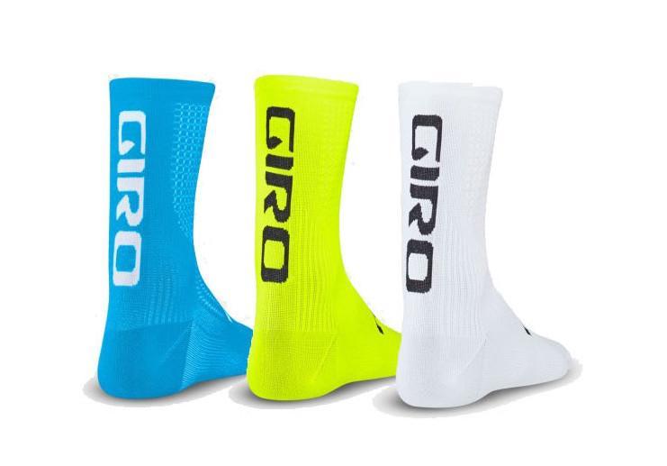 Giro-HRC-Team-Cycling-Socks.jpg